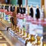 According to SIBA's Local Beer Report, pub-goers can now choose from around 3,200 permanent local ales in pubs across the UK