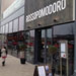 Over 500 guests attended the launch party of Rossopomodoro Wandsworth last night (11 April)