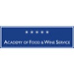 The Academy of Food & Wine Service, established in 1988, is the professional body for front-of-house service