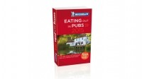 The Michelin Eating Out in Pubs Guide is available to the public from today 31 October