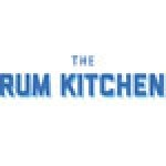 The Rum Kitchen offers a range of classic West Indian dishes and over 100 varieties of rum
