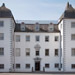 Barony Castle, previously owned by De Vere Group, has been sold to Prestige Hotel Management which will operate the hotel under the Accor brand Mercure