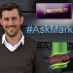 The #AskMark Twitter Q&A with chef Mark Sargeant takes place on Monday, 31 March between 2-3pm