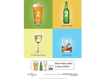 unit 6 drunk drinking Drink driving and the legal alcohol limit what is a unit of what's the punishment if i get caught drink driving drunk drivers face a number of penalties.
