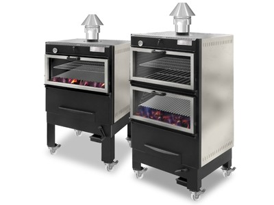 Large Kitchen Equipment : Kitchen Equipment: The latest products in pictures