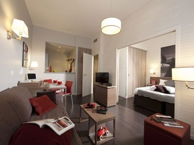 accor adagio aparthotel liverpool