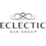 Eclectic currently operates 21 venues in large towns and cities.