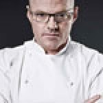 Heston Blumenthal's Dinner is ranked 9th and The Fat Duck 13th. But were there enough UK restaurants on the list?