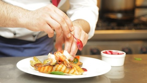 immigration and hospitality industry A guide for migrants working in the hospitality sector has been published by immigration new zealand the guide delivers information about employment rights, the ins.