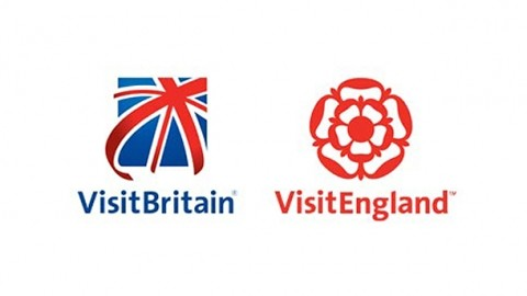 21 things everyone should know before visiting Britain