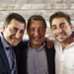 The El Celler de Can Roca brothers met BigHospitality the day after The World's 50 Best Restaurants 2013 to talk about its potential impact