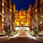 St Ermin's hotel in Westminster has been named as part of Marriott's Autograph Collection of hotels