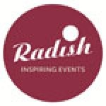 Radish will host an array of events, ranging from conferences and networking evenings to product launches and parties