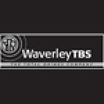 WaverleyTBS employs around 830 staff at 18 sites across the UK