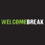Motorway service area operator Welcome Break has successfully completed a £350m refinancing of its debt