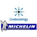 The Michelin Restaurants UK website will launch later this year, featuring Livebookings' reservations and bookings technology