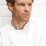 Tom Aikens wants to relocate his flagship restaurant to a more central London location
