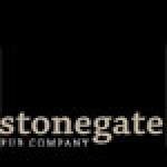 The deal lifts Stonegate to 623 pubs across the UK