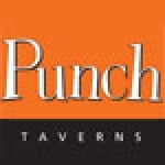 Punch Taverns has announced its financial results for the last year and revealed it has begun restructure talks as pre-tax profits drop
