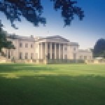 Wynyard Hall Hotel is to be redeveloped in a £4m project which will create new accommodation, an event space and a cookery school