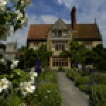 Orient-Express Hotels, the owner Le Manoir aux Quat'Saisons, has said it is considering an 'unsolicited' takeover proposal from minor shareholder Indian Hotels
