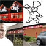Re-cheffle: Little Chef's price tag is expected to be in the tens of millions of pounds