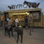 The 34-strong Byron business has a number of new sites in the pipeline