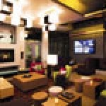 Aloft Liverpool will feature the re:mix lounge, W XYZ bar and re:charge fitness centre.