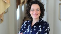 Alex Polizzi will be opening with the keynotes speech at the Annual Hotel Conference