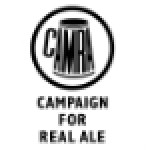 Camra has claimed the majority of tied publicans are earning less than the minimum wage, something it says proves the need for statutory regulation