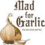 Mad For Garlic currently operates 27 sites in Korea and four in Asia