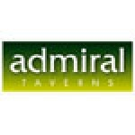 Admiral Taverns was refinanced in November 2009 under the auspices of Lloyds Banking Group
