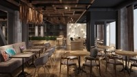 Murakami will open on 5 January