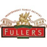 Fuller's has seen a like-for-like growth of 4.2 per cent across its pub estate
