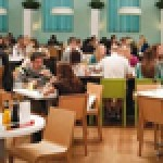 Allegra Foodservice forecasts that the value of UK eating-out market will grow by 2-3 per cent over the next year