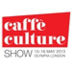 Business advice and practical tips will be at the heart of the line-up for the 2013 Caffè Culture Show