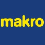 Horse meat burgers: As a precautionary measure, wholesaler Makro, which supplies pubs, restaurants and other hospitality businesses, has withdrawn a number of burgers from sale