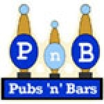 Pubs 'n' Bars went into administration in December 2009