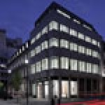 Goodman has taken a new 25-year lease within the One Chapel Place building just off Oxford Street