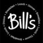 Bill's has sites lined up in Salisbury, Leamington Spa, High St Kensignton, Windsor and Hammersmith