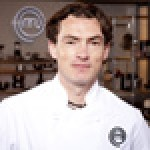 Ash Mair, winner of Masterchef: The Professionals 2011, has revealed he is to open the London outpost of Spanish restaurant group Bilbao Berria next year - Image Copyright 2012 Estudio In