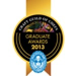 The Craft Guild of Chefs has launched its annual Graduate Awards for 2013