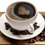 Coffee lovers surveyed by United Coffee ranked the quality of the hot drinks in pub lower than that of fast food restaurants