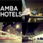 Amba Hotels will open four London properties in Tower Bridge, Charing Cross, Buckingham Palace Road and Marble Arch