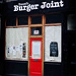 Tommi's Burger Joint re-opened its site in Marylebone as a permanent restaurant in the summer
