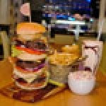 Blacks Burgers offers more than 18 different premium handmade burgers