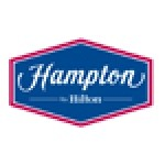 Hampton by Hilton is set to double its UK presence by 2015