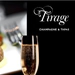 Tirage will offer French dishes with a range of Champagnes and sparkling wines by the glass
