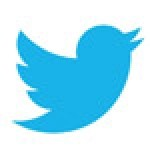 Social enterprise: Twitter has fast-become the go-to networking site for a large proportion of the restaurant industry