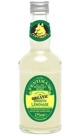 Fentimans to release cool ginger beer and smooth lemonade